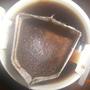 濾泡式咖啡 (7).JPG