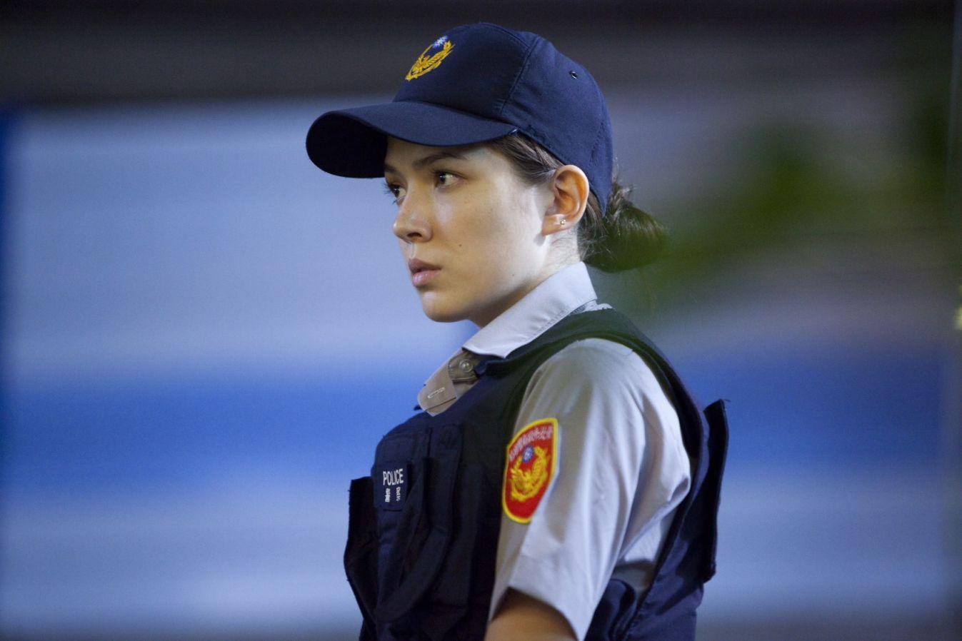 演員_女警.JPG
