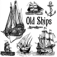 old_ships.jpg
