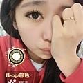 K09-zong2.jpg
