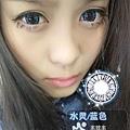 K4-lan.jpg