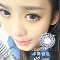 K4-lan2.jpg