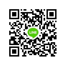 my_qrcode_1495530944723