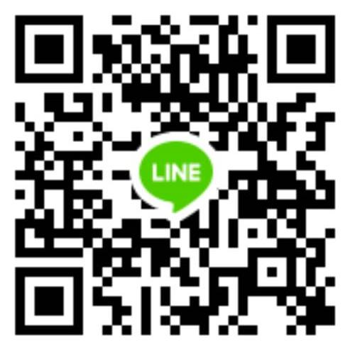 韓國半永久定妝術粉霧眉單科班12期月付 2496元