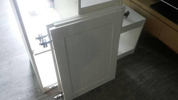 綠芯新竹系統廚櫃系統家具/新竹竹北裝潢 03-6682299