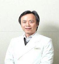 賴威廷醫師