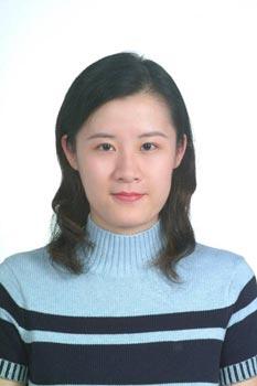 劉怡廷醫師