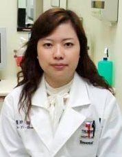 劉怡君醫師