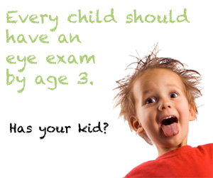 children-eye-exam-by-age-3