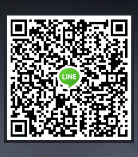 lineqrcode.jpg