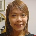 2005/11