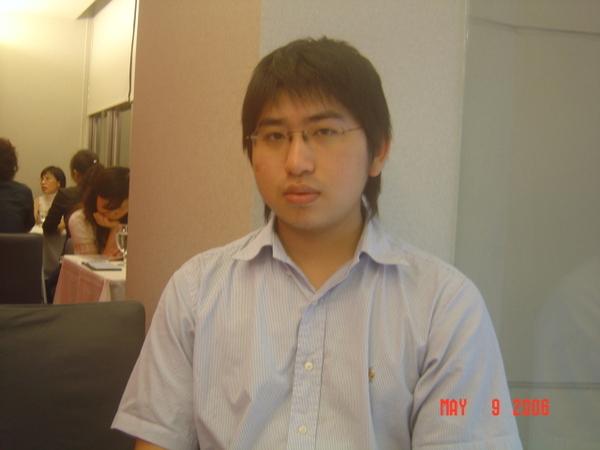 DSC01791.JPG