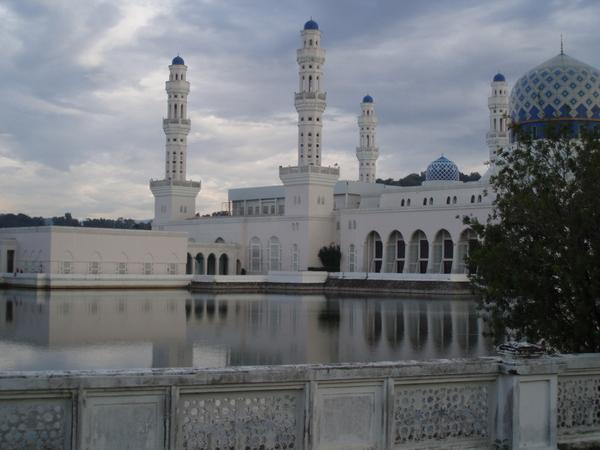 水上清真寺2