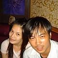 ann&ray