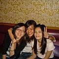 我親愛的姊妹們