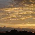 還是沙巴夕陽6