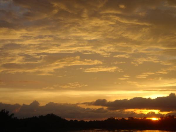 依舊是夕陽1