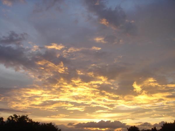 依舊是夕陽3