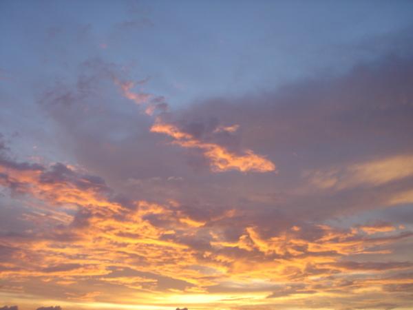 依舊是夕陽6
