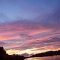 拍不完的夕陽2