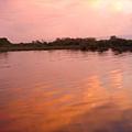 拍不完的夕陽5