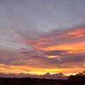 拍不完的夕陽6