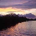 拍不完的夕陽8
