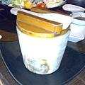 北海道黃金稀飯