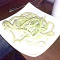 昆布烏龍麵