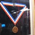 1999亞錦賽銅牌