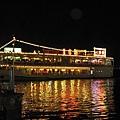 168遊船河