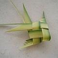 關島人作的手工藝