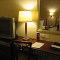 我們住金龍酒店