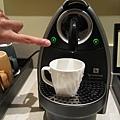 咖啡機用法介紹3