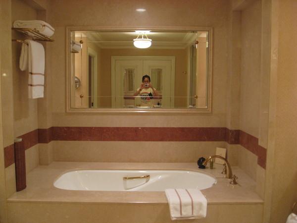 浴室!!!!