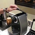 咖啡機用法介紹2