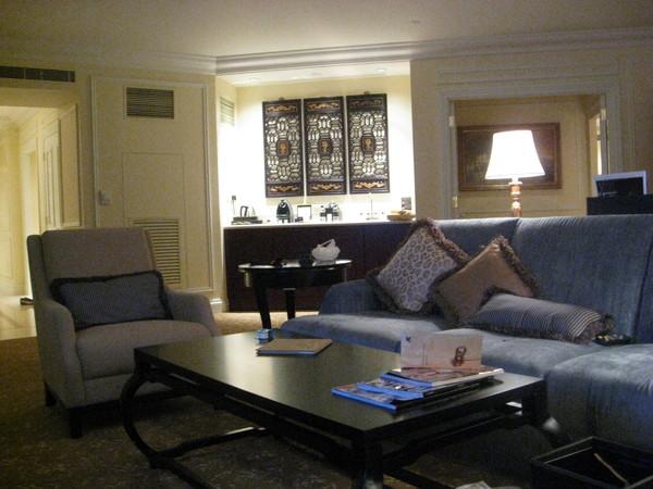 豪華客廳2