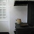 土生葡人之家-廚房