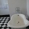 土生葡人之家-浴室