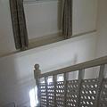 土生葡人之家-樓梯