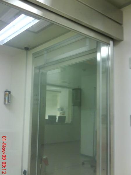 DSC00541.JPG
