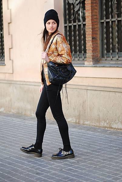 bomber-jacket-floral-zina-fashionvibe