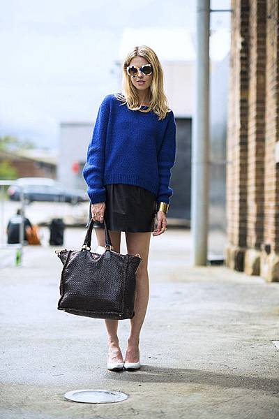 how-to-wear-royal-blue-4