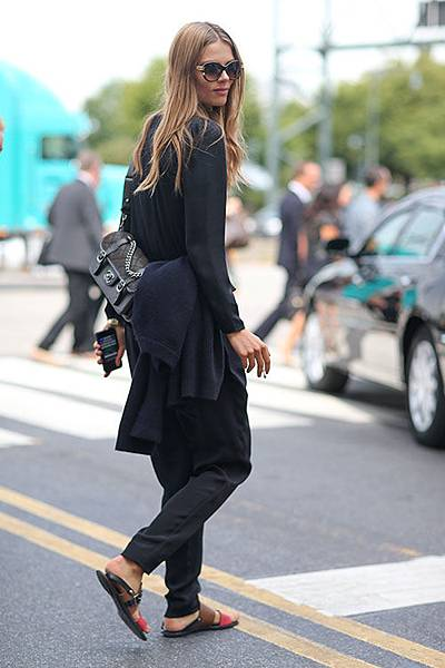 hbz-street-style-nyfw14-day-5-007-lgn
