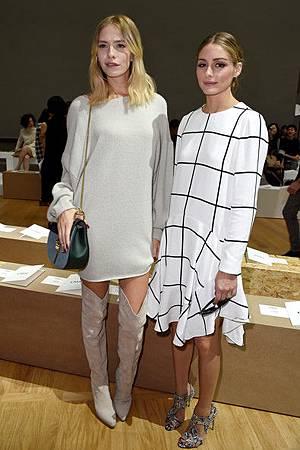 Olivia+Palermo+Chloe+Front+Row+Paris+Fashion+eJUEgKvxsX9l