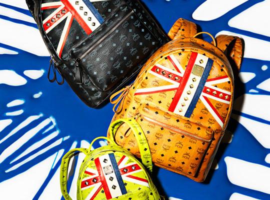 mcm-london-olimpiadas-mochilas-londres