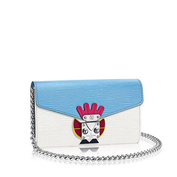 louis-vuitton-tribal-mask-chain-wallet-epi-small-leather-goods--M60795_PM2_Front view