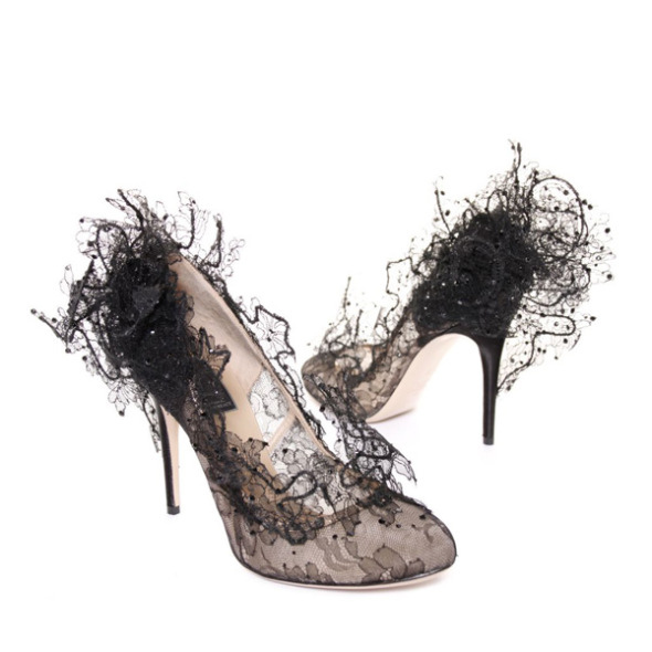 valentino-lace-court-shoes-2