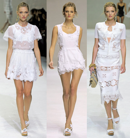 dolce_gabbana_spring_2011_lace_trend2