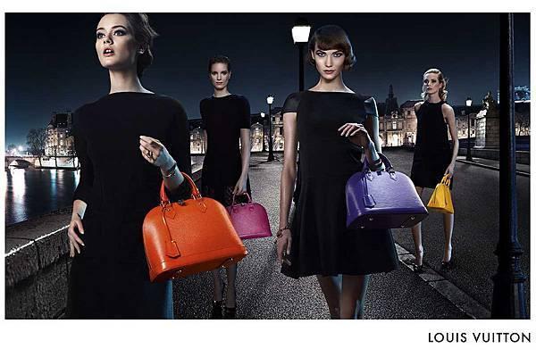 Louis-Vuitton-Epi-Alma-Chic-in-Paris-Glamour-Glutton